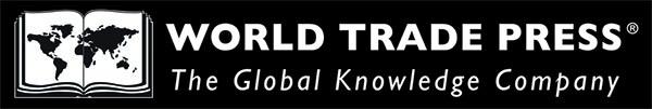 World Trade Press